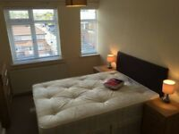 Stunning large Double Room available for Quick move / NORTH HARROW - £140 / WEEK