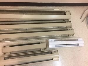commercial electric heater for sale