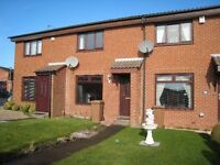 2 bedroom house in Nellfield, Liberton, Edinburgh, EH16 6DX