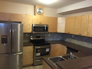 1/2 Month FREE Rent 2 bedrooms legal Suite Eagle Ridge