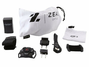 ZEAL Z3 GPS Goggle