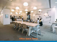UPPER GROUND - WATERLOO - SE1 - Office Space to Let