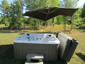 2 Person Hot Tub Buy Sell Items Tickets Or Tech In Ontario Kijiji