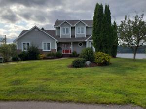 🏠 Houses, Townhomes for Sale in Saint John | Kijiji Classifieds