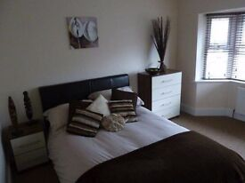 *** ALL BILLS INCLUDED*** DOUBLE FURNISHED ROOM