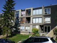 ***BANKVIEW CONDO - ALL INCL - FULLY FURN - CENTRAL LOCATION***