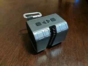 U2 5W Portable Bluetooth Speaker.  Cambridge Kitchener Area image 1