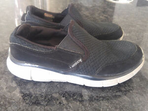 Youth Sketchers Size 5