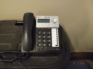 3 Business Phone's