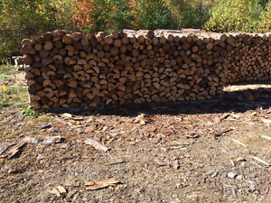 Softwood Firewood For Sale