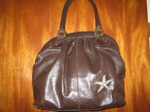 Luxurious Purse-Made in Spain West Island Greater Montréal image 1