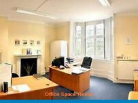 Co-Working * Spencer Parade - NN1 * Shared Offices WorkSpace - Northampton