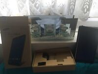 Samsung Galaxy tab 4 8ich