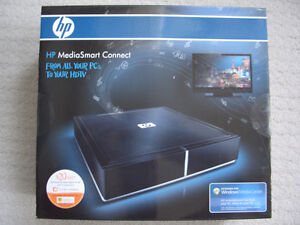 Media Smart Connect x280n
