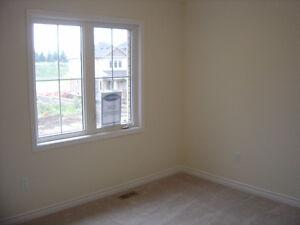 New Home! 1,780 sqft 3 beds+loft 2.5 baths $1,749/mth+utilities Kitchener / Waterloo Kitchener Area image 9
