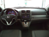 2010 Honda CR-V EX  North Battleford