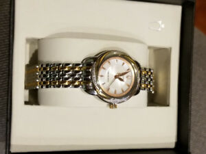 Bulova watch- Female