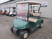 "2015 EZ-GO RXV ""GAS""GOLF CART *FINANCING AVAIL.O.A.C."