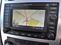 2008 CHRYSLER 300C 3.0 CRD V6 LUX PACK 4DR SALOON AUTOMATIC DIESEL SALOON DIESEL