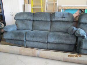 Cozy LazBoy Furniture