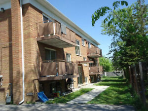 1 bedroom apartment for rent thorold south