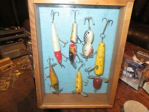 $12 000+ FISHING COLLECTION PART 3 - SEE PART 1 Edmonton Edmonton Area image 8
