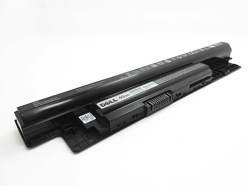 Genuine XCMRD Battery forDell Inspiron 15 3000 Series 3531 3537 3541 3542 3543