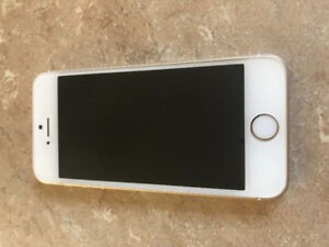 Iphone SE 64go à vendre