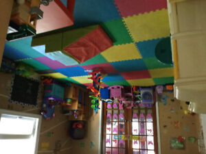 My Home Daycare   Find or Advertise Services in Markham / York