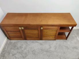 Side board TV cabinet