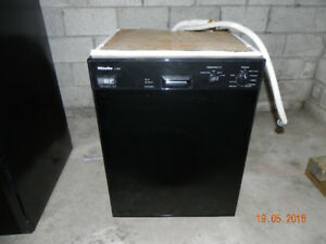 Dishwasher - Miele Price Reduced!!!!
