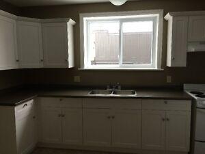 3 bedroom apartment above store-  Main street Mitchell, Ontario Stratford Kitchener Area image 3