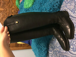 Brand new tall boots for sale!