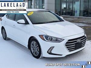 2017 Hyundai Elantra GL  - $117.24 B/W