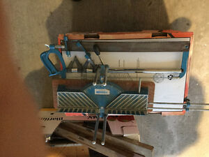 Various Old Hand Tools - make an offer