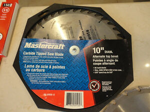 $200.00 for all of the Saw Blades in the picture or can separate Kitchener / Waterloo Kitchener Area image 6