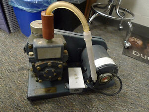 Vacuum pump vacuum pump kijiji vacuum pump kijiji ccuart Image collections