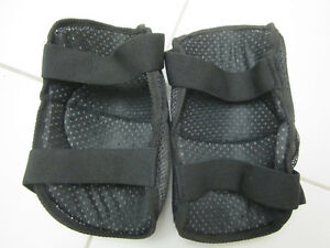 Knee Pads Supports Kneecap, Knee Protector- NEW