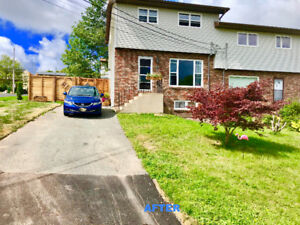 4 Bedroom, 1.5 bath House for Sale in Cole Harbour