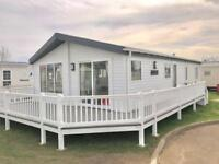 Willerby Clearwater Lodge for sale in Norfolk - QUICK SALE!