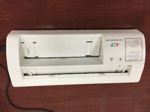 Office desk, cabinet, Name cards cutting machine clearance SALE!
