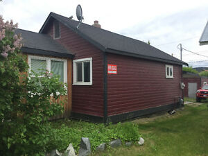 Great starter home or rental property in Cranbrook