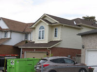 Bulldog-Roofing Free indepth roof inspections and quotes