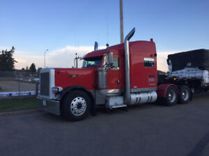 2006 Peterbilt 379L - REDUCED!!!
