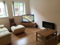 Double Room Available in modern newly refurbished flat.