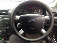 Ford Mondeo 2.0 Diesel , 2005