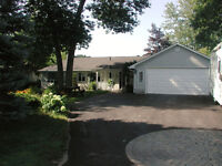 Waterfront Bungalow, N/gas Heat, Open House Sunday 2 - 4