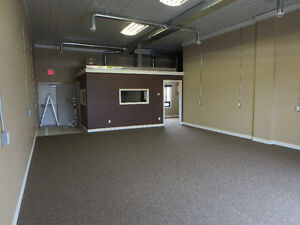 commercial space for rent Sarnia Sarnia Area image 3