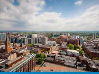 Co-Working * Central Manchester - M1 * Shared Offices WorkSpace - Manchester