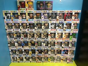 Funko lot for sale!!! London Ontario image 1
